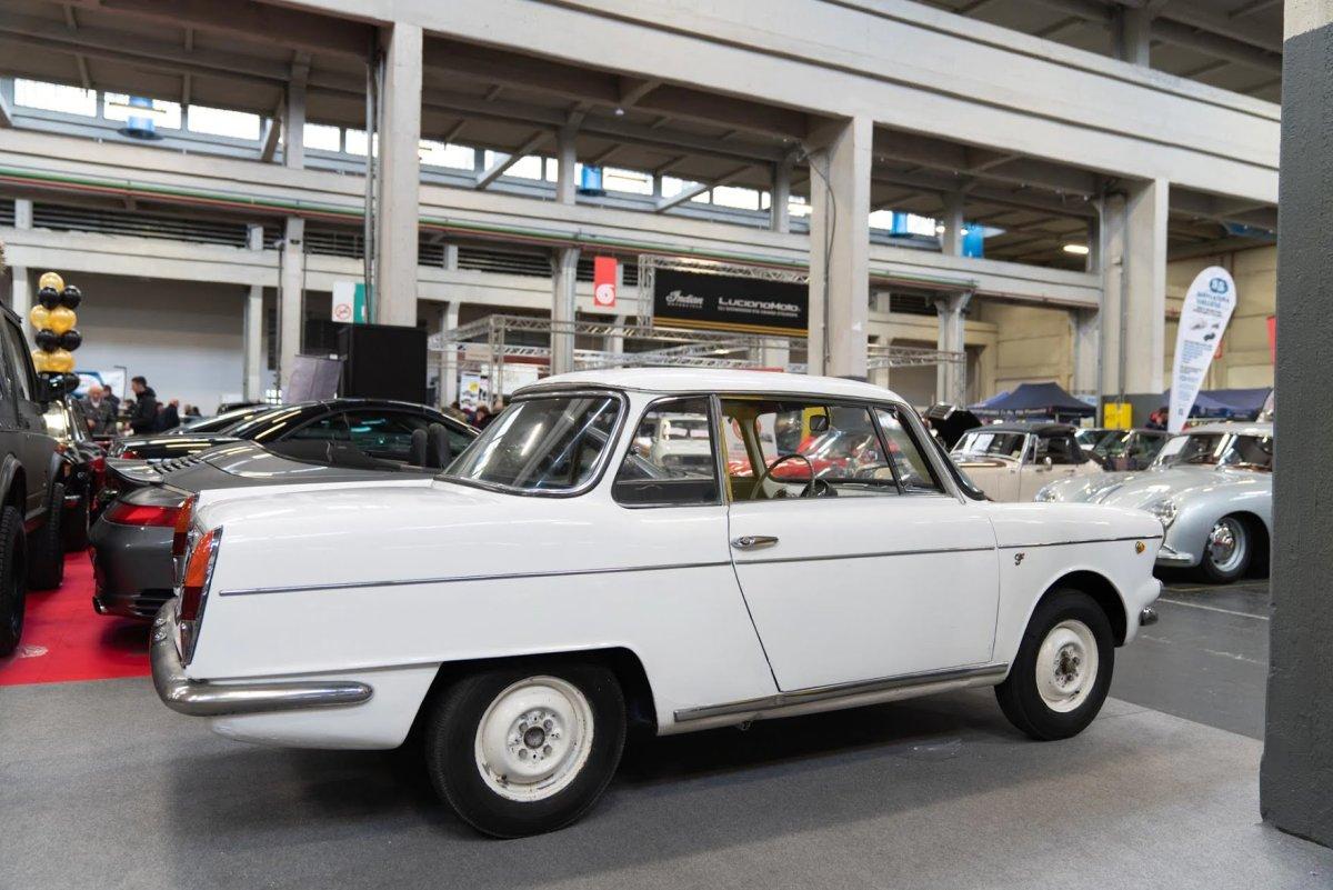 1962-fiat-750-scionieri-elaborata-giannini-4