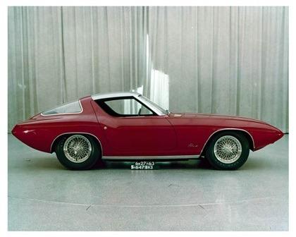 1963_Ford_Cobra-II_Concept_02