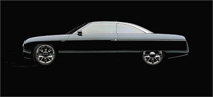 2001ford_forty-nine_a1