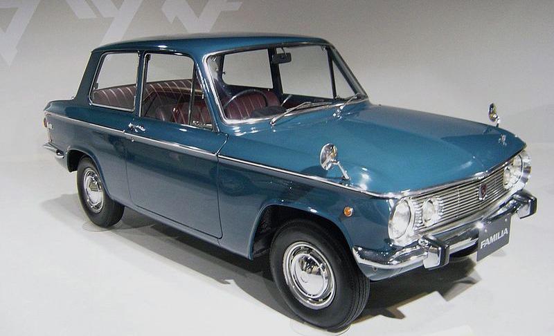 800px-Mazda-FAMILIA-1st-generation01