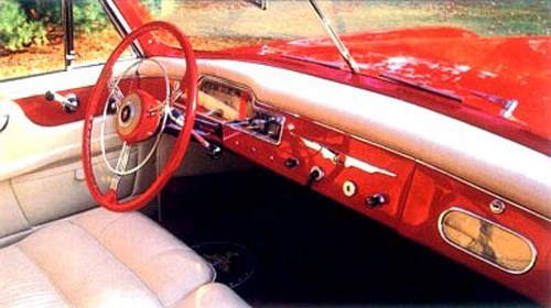 Vignale_Packard_120_Convertible_1948_06