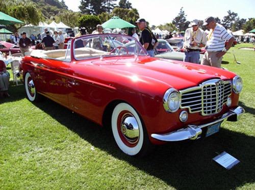 Vignale_Packard_120_Convertible_1948_09