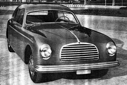 vignale 1948 1500-Berlina-Panoramica-1948-1-G