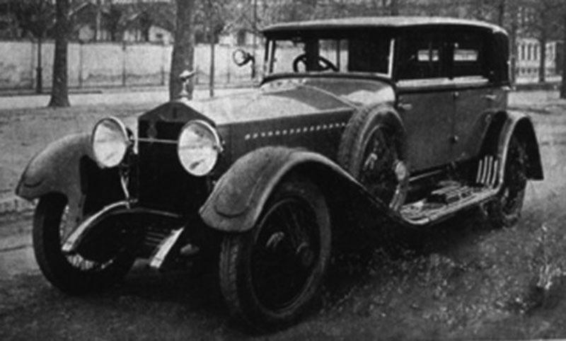 1928_Zagato_Rolls-Royce_Phantom-I_01