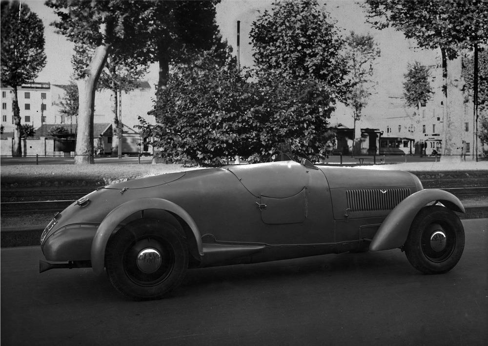 1936-Zagato-Alfa-Romeo-6C-2300-Tipo-Pescara-01
