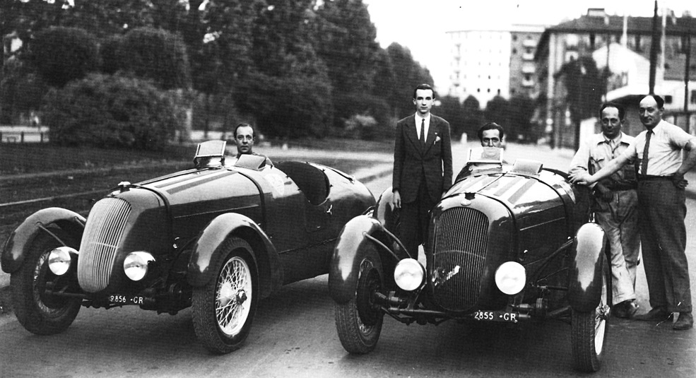 1936-Zagato-Alfa-Romeo-6C-2300-Tipo-Pescara-02