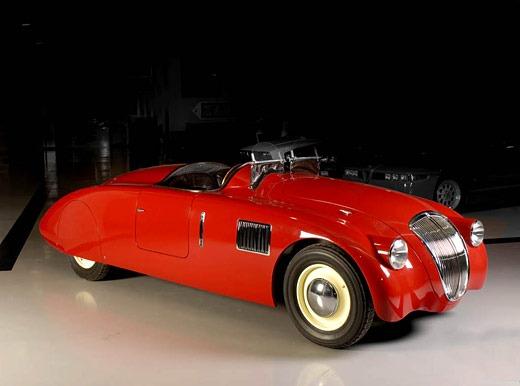1938_Zagato_Lancia_Aprilia_Sport_08