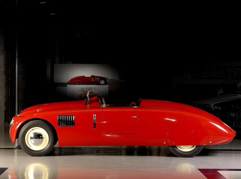 1938_Zagato_Lancia_Aprilia_Sport_09