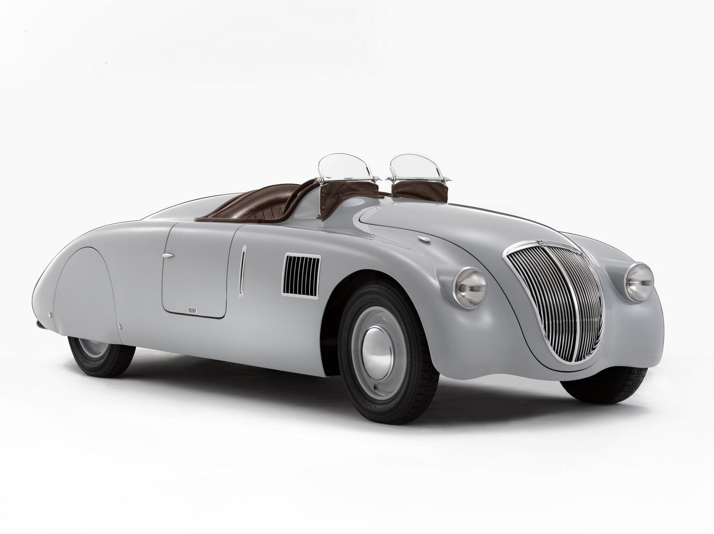 1938_Zagato_Lancia_Aprilia_Sport_10_1