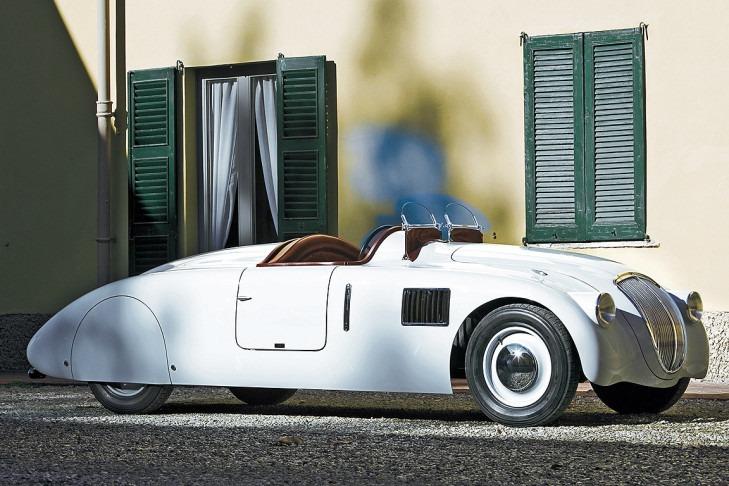 1938_Zagato_Lancia_Aprilia_Sport_11