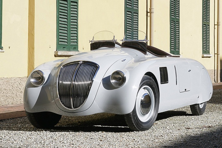 1938_Zagato_Lancia_Aprilia_Sport_12