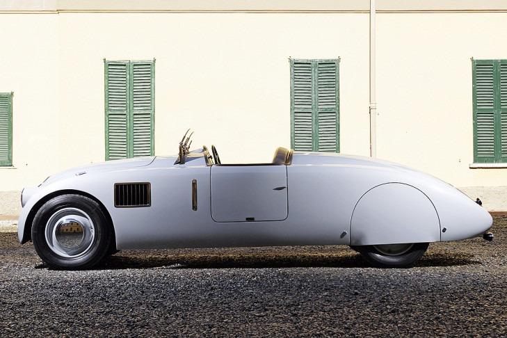 1938_Zagato_Lancia_Aprilia_Sport_13