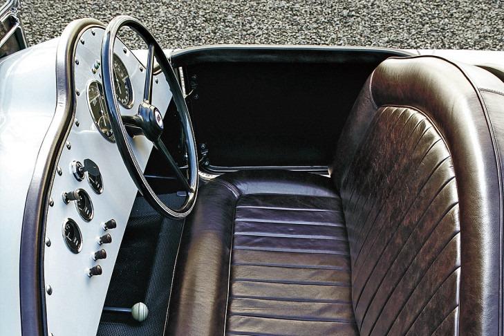 1938_Zagato_Lancia_Aprilia_Sport_Interior-03