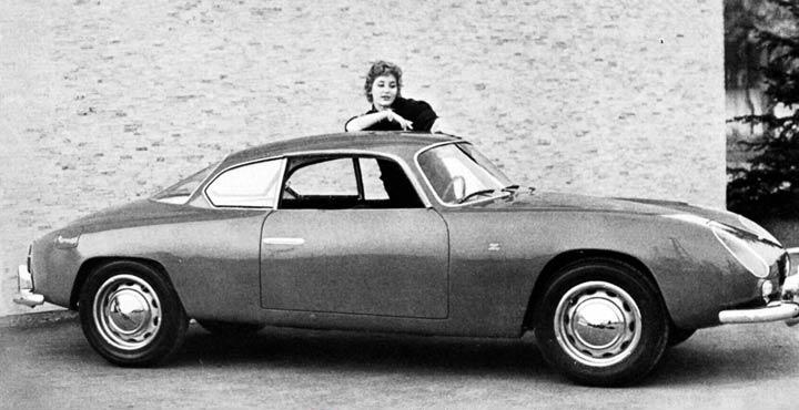 1958-60_Zagato_Lancia_Appia_GTE_02