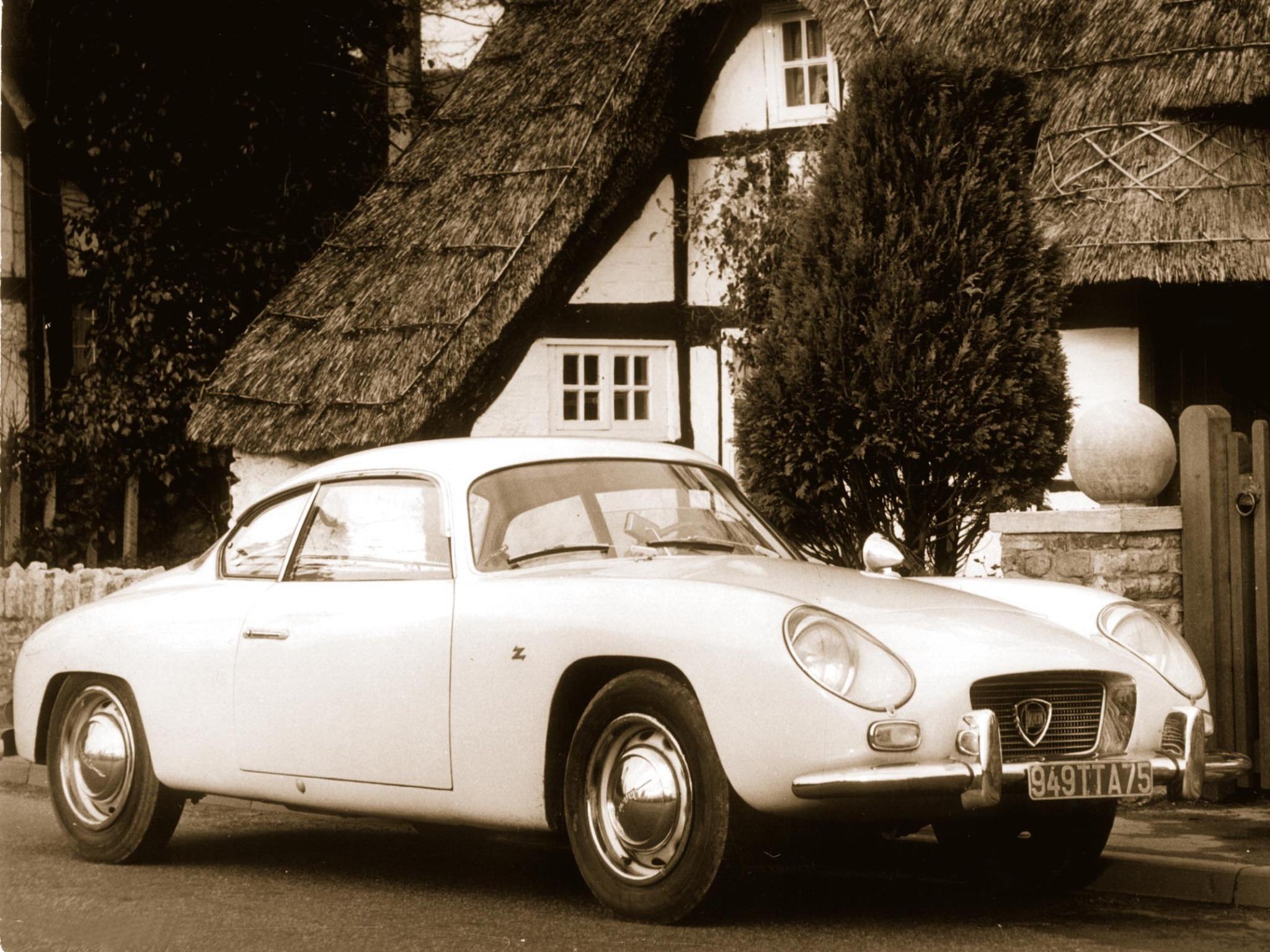 1958-60_Zagato_Lancia_Appia_IIa-Serie_GTE_01