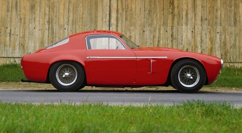 1958_Zagato_AC_Ace_Bristol_03