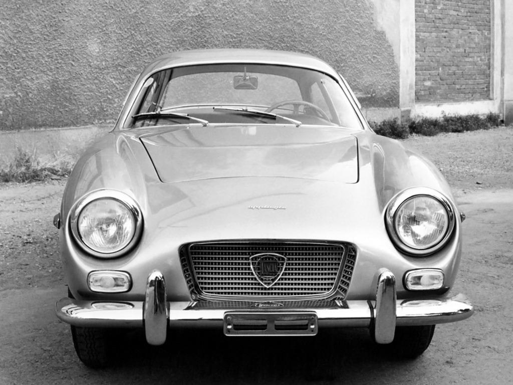 1960-62_Zagato_Lancia_Appia_GTE_02