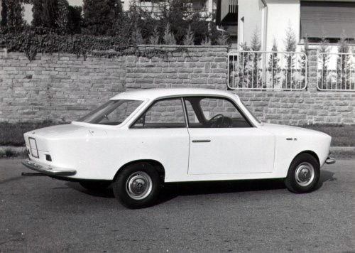 1961_Zagato_BMC_Mini_Cat_02