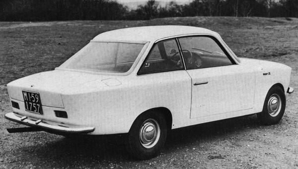 1961_Zagato_BMC_Mini_Cat_03