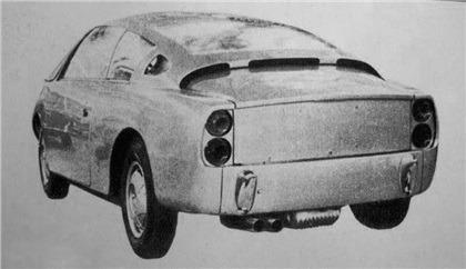1962_Vignale_Fiat_600D_Record_Sperimentale_08