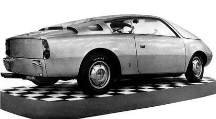 1962_Vignale_Fiat_600D_Record_Sperimentale_10