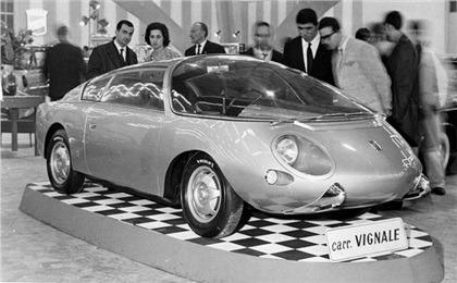 1962_Vignale_Fiat_600D_Record_Sperimentale_11