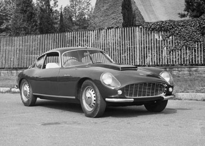1962_Zagato_Bristol_GT_407_Z_01