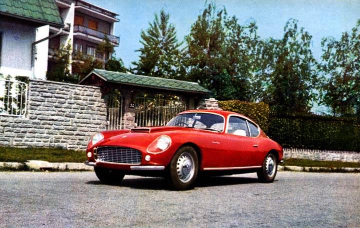 1962_Zagato_Bristol_GT_407_Z_02