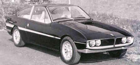 1969_Zagato_Volvo_GTZ_2000_03