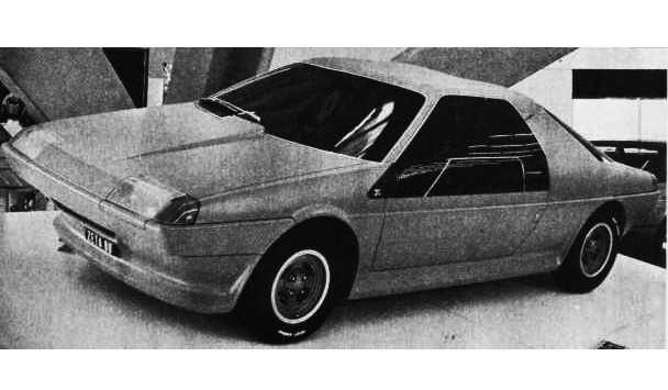 1975_Zagato_Z80_Turin75