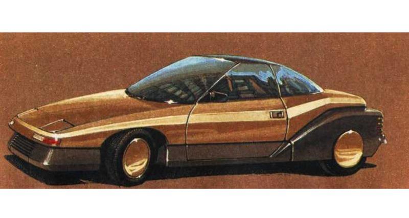 1981_Zagato_Chicane_design-sketch_01