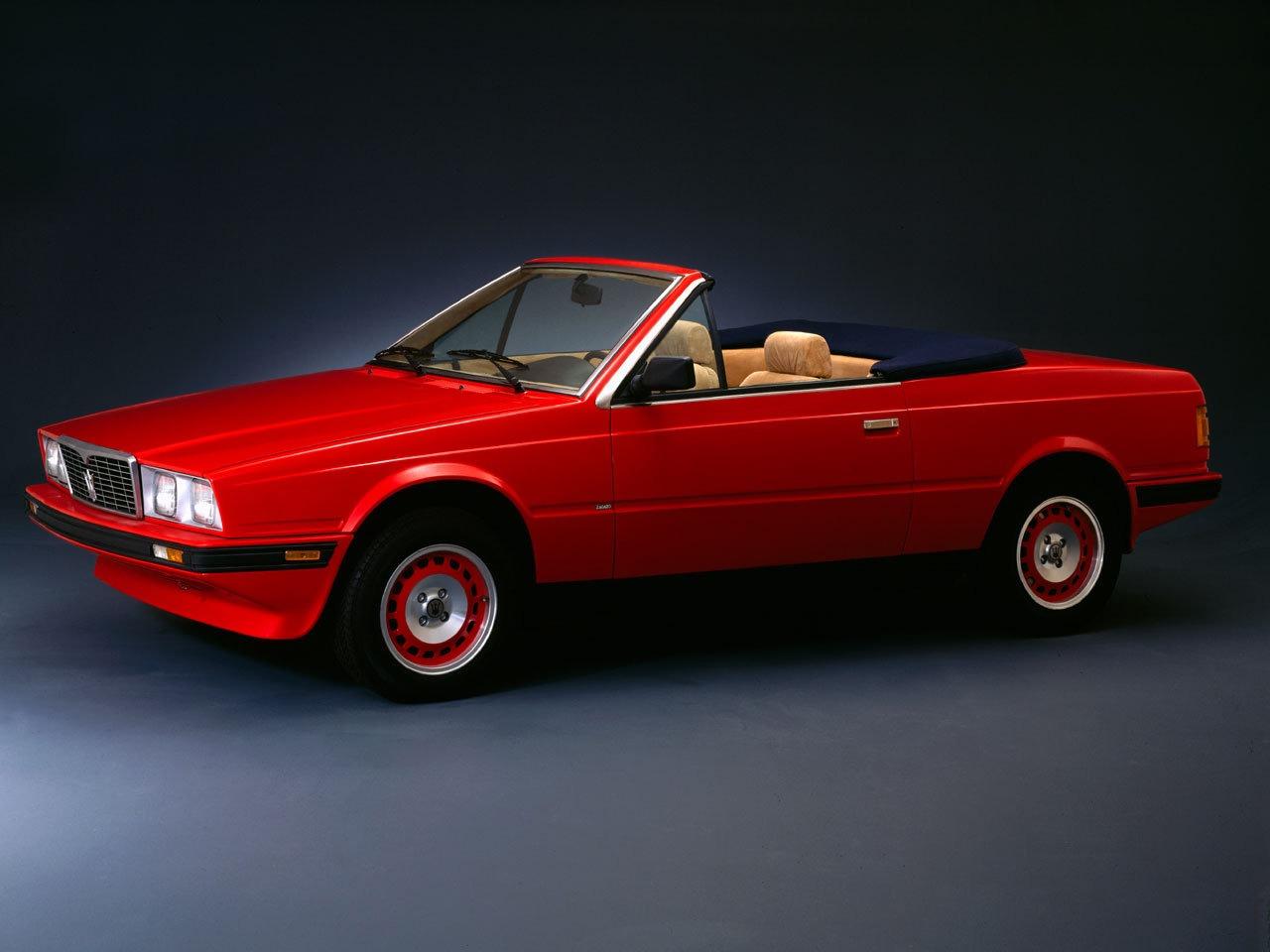 1984-Zagato-Maserati-Biturbo-Spider-02