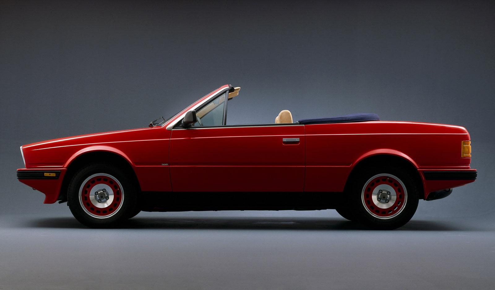 1984-Zagato-Maserati-Biturbo-Spider-03