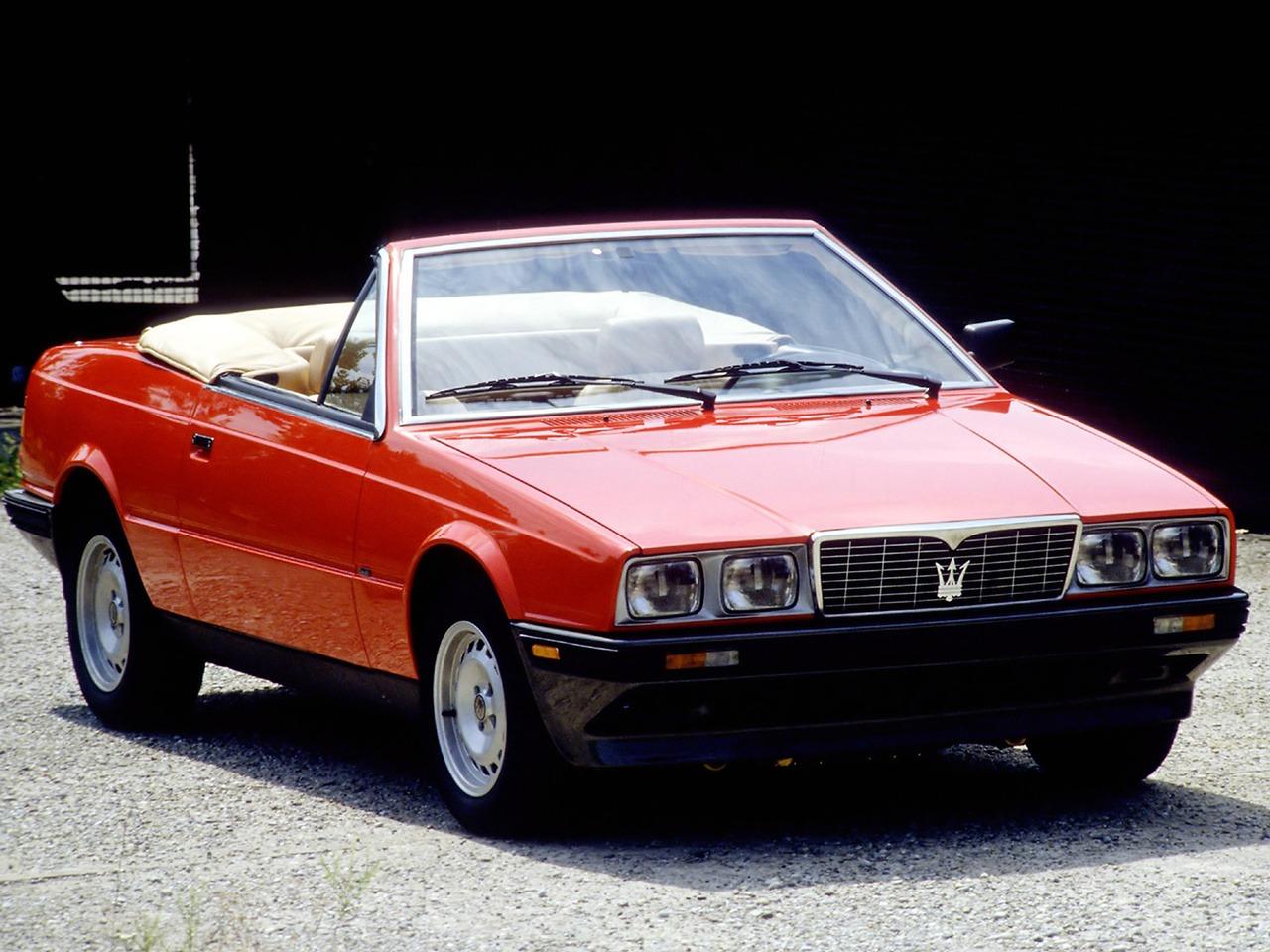 1984-Zagato-Maserati-Biturbo-Spider-04