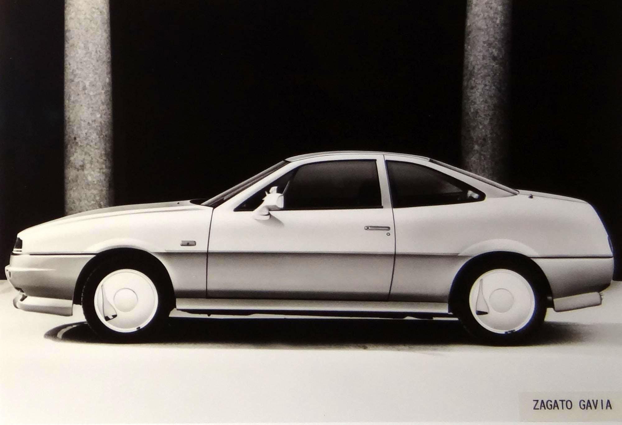 1991_Zagato_Autech_Gavia_06