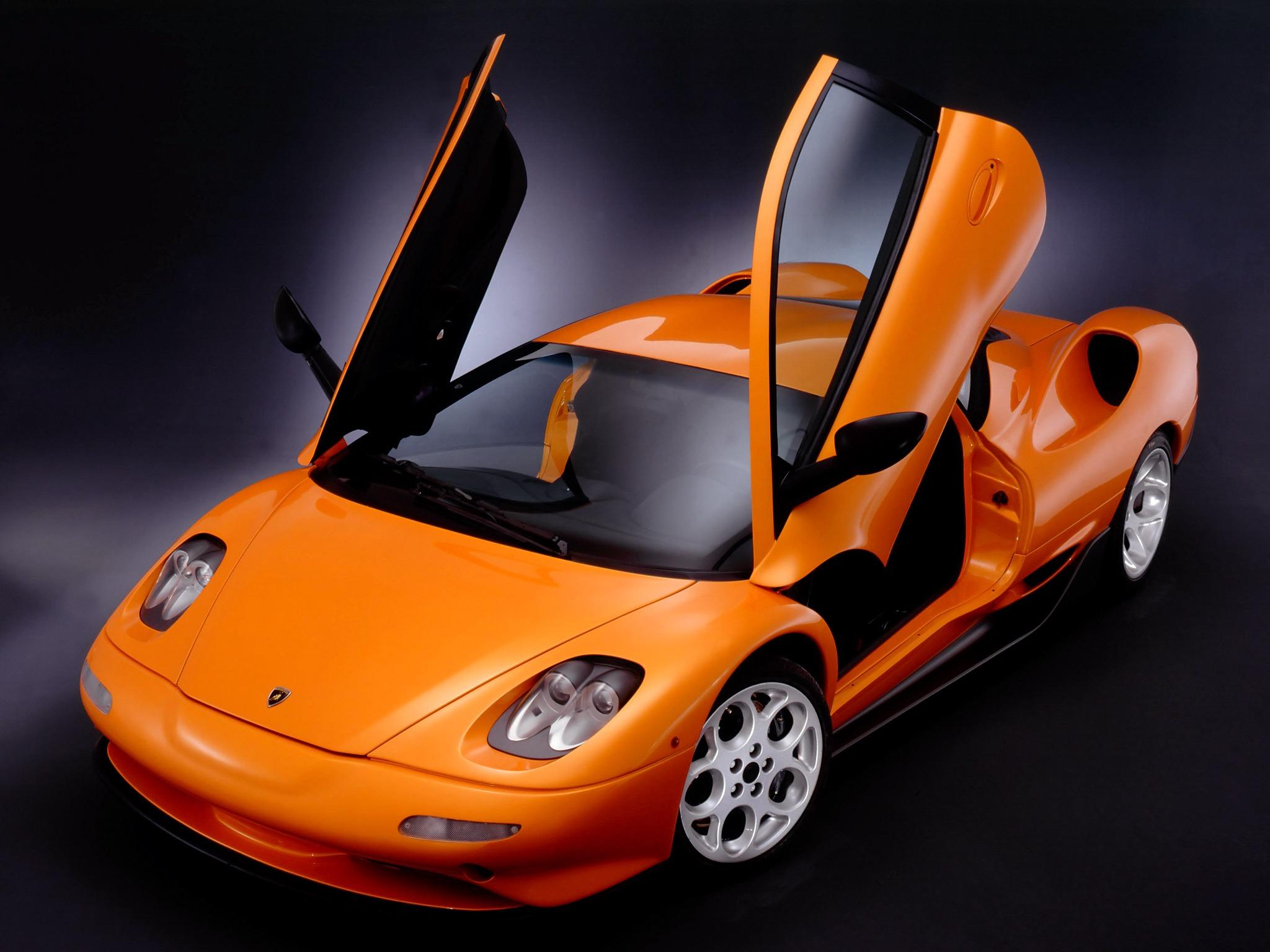 1999_Zagato_Lamborghini_L147_Canto_02