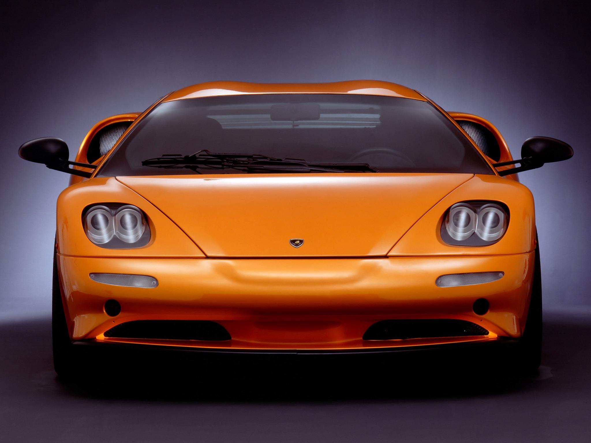 1999_Zagato_Lamborghini_L147_Canto_03