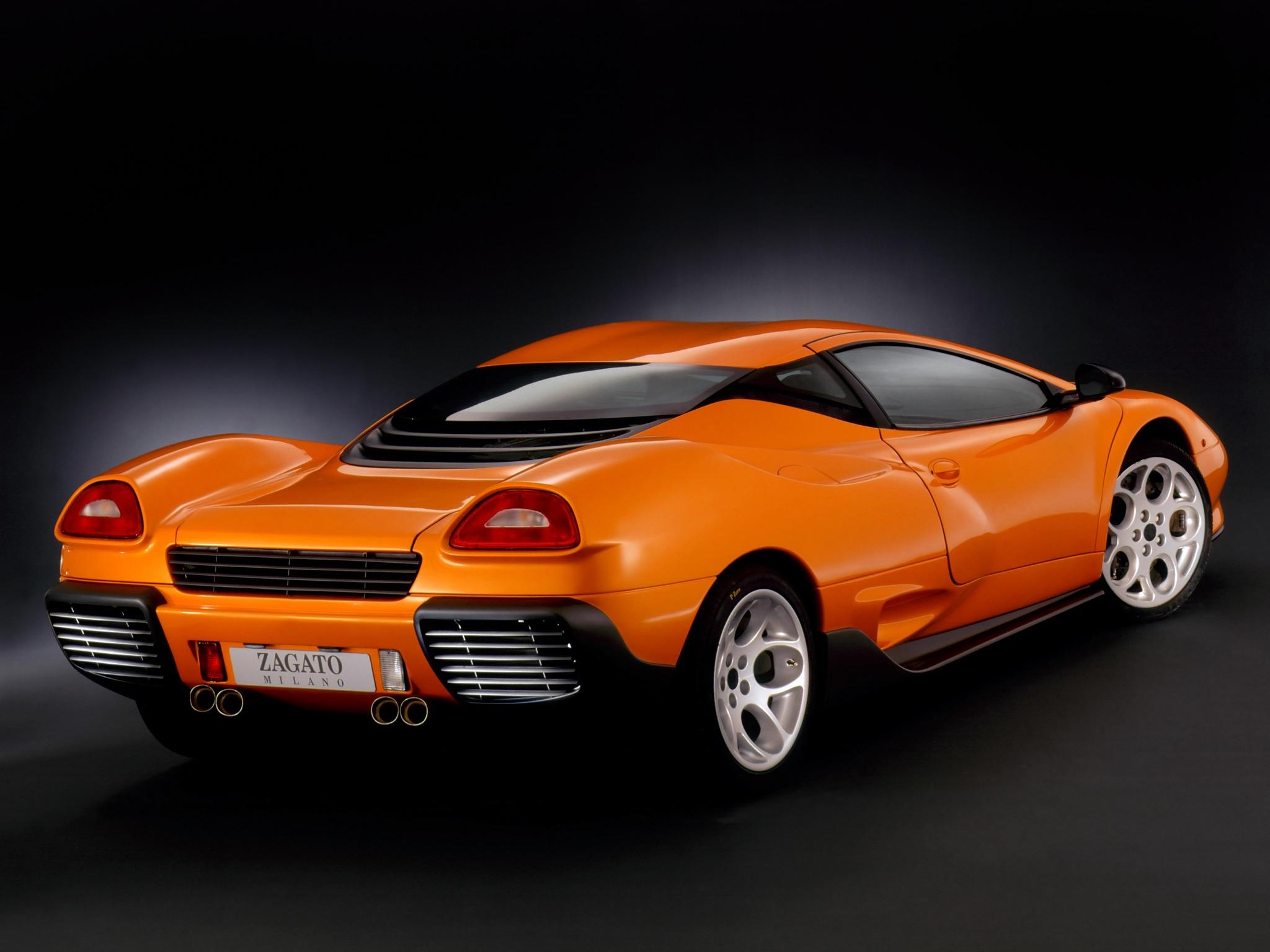 1999_Zagato_Lamborghini_L147_Canto_05