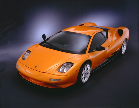 1999_Zagato_Lamborghini_L147_Canto_06