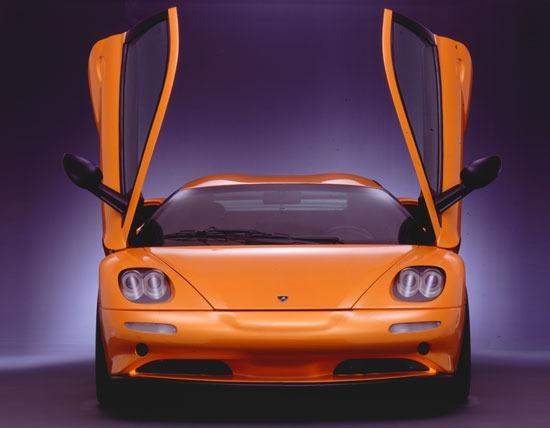 1999_Zagato_Lamborghini_L147_Canto_07