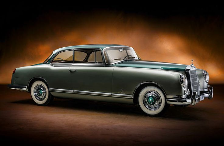 1955-Mercedes-Benz-300B-by-Pininfarina-18