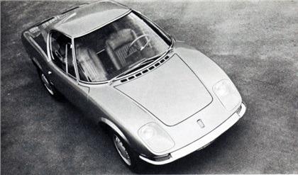 1965-Vignale-Fiat-850-Coupe-Sportivo-01