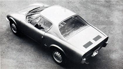 1965-Vignale-Fiat-850-Coupe-Sportivo-02