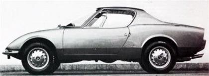 1965-Vignale-Fiat-850-Coupe-Sportivo-03