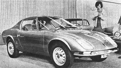 1965-Vignale-Fiat-850-Coupe-Sportivo-04
