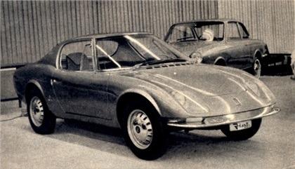 1965-Vignale-Fiat-850-Coupe-Sportivo-05