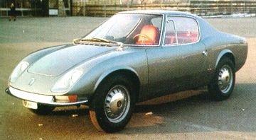 1965-Vignale-Fiat-850-Coupe-Sportivo-06