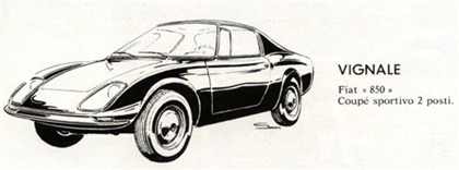 1965-Vignale-Fiat-850-Coupe-Sportivo-07