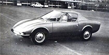 1965-Vignale-Fiat-850-Coupe-Sportivo-08
