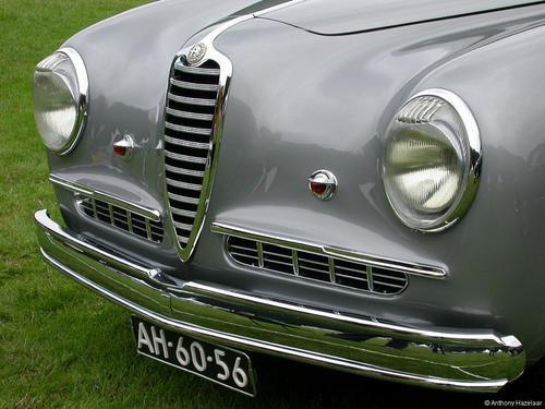 Farina_Alfa_Romeo_6C_2500SS_1948_03